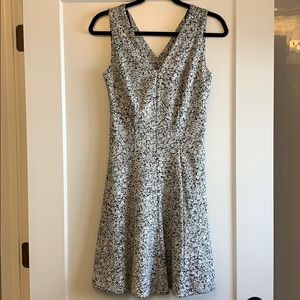 Dresses & Skirts - Michael Kors dress